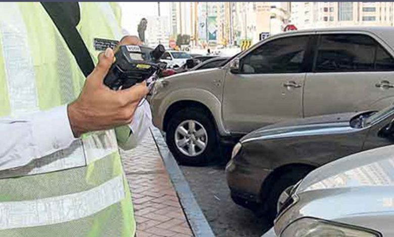 Abu-Dhabi-Police
