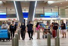 Photo of ویزٹ ویزہ پر متحدہ عرب امارات میں مقیم افراد کے لئے خطرے کی گھنٹی