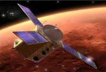 Photo of متحدہ عرب امارات: مریخ  کے لیے مشن کامیابی سے لانچ، خلا سے پہلا سگنل زمین پر بھیج دیا